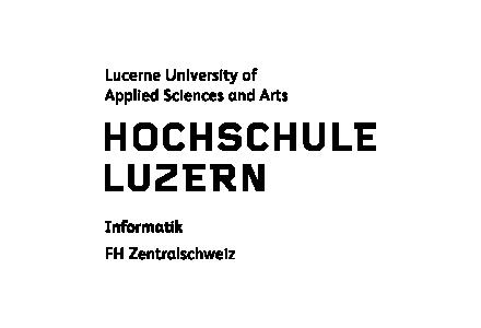 partnerlogo-haslu2x