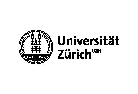 partnerlogo-uni2x